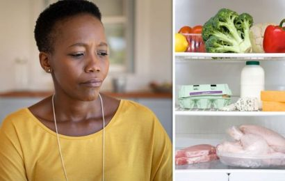 Vitamin B12 deficiency: Lupus increases your risk of tiredness – what is it?