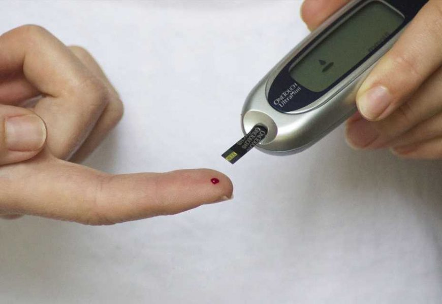 Early research shows promise for therapeutics that delay type 2 diabetes