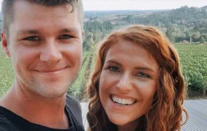 Baby No. 3? Audrey and Jeremy Roloff Want More Kids 'in the Near Future'