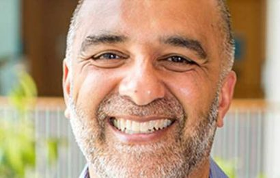 Micky Tripathi named by Biden administration to lead ONC