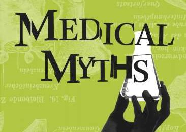 Addressing 13 COVID-19 vaccine myths