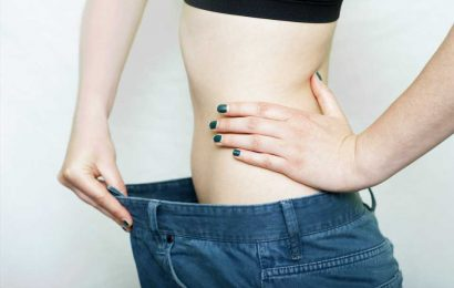 Medication shows promise for weight loss in patients with obesity, diabetes