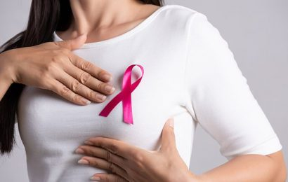 Drug which can extend life for women with breast cancer approved