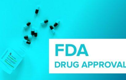 FDA Expands Sacubitril/Valsartan Indication to Embrace Some HFpEF
