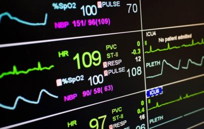 New tool predicts trends and outcomes in individual patients
