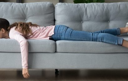 Five ways boredom could be changing your behaviour, for better or worse