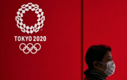 Japan pledges safe Olympics, medical experts aren't so sure