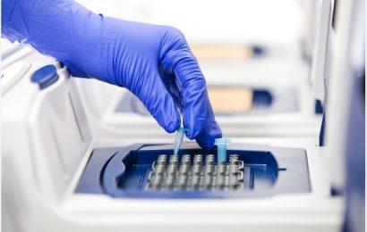 What is Real-Time Quantitative PCR (qPCR)?