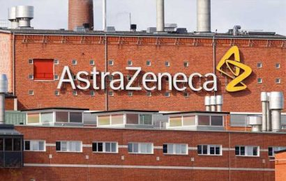 South Africa suspends AstraZeneca COVID-19 vaccines after study finds limited impact on variant