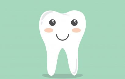 Is your child afraid of the dentist? CBT could help