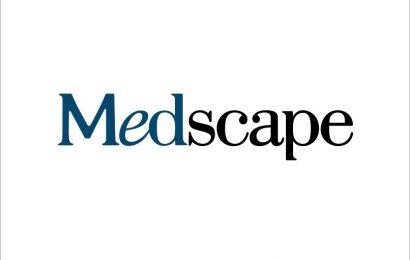 Pegilodecakin No Aid to FOLFOX in Metastatic Pancreatic Cancer