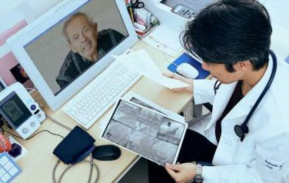With telehealth, OLV Human Services decreases cancellations, lengthens sessions