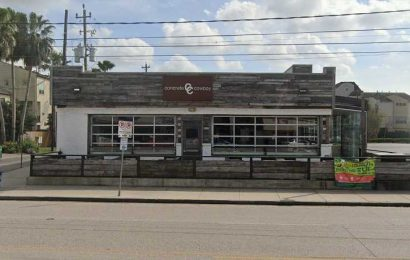 Bar Cancels 'Mask Off' Party to Celebrate the End of Texas COVID Restrictions After Outcry