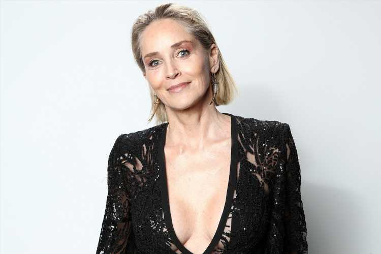 Sharon Stone Says Surgeon Gave Her Larger Breasts Without Consent: 'He Thought I Would Look Better'