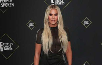 Khloé Kardashian Reveals the Pact She Has With Her Sisters
