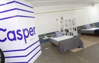 Is A Casper Mattress Really Worth The Money?