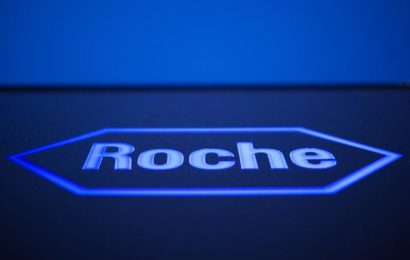 Roche withdraws Tecentriq from U.S. use in bladder cancer indication
