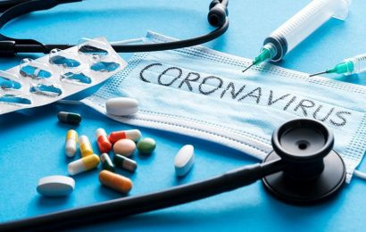 'Breakthrough' COVID infections after vaccination very rare: study