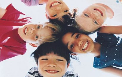 CDC issues updated summer camp guidelines