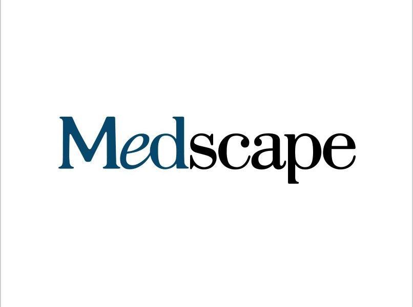 Digital Divide Hampers Swedish Vaccinations; Elderly Struggle