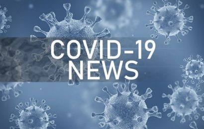Study Finds Psoriasis Associated With an Increased COVID-19 Risk