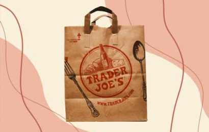 Trader Joe's Bakery Section Is Severely Underrated & Here's 13 Pieces of Proof