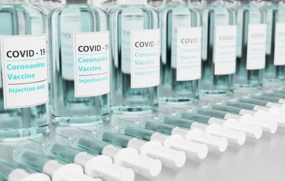 What does the Johnson & Johnson vaccine pause mean for all COVID-19 shots?