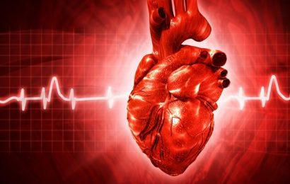 Researchers assess the use of nomograms to predict obstructive coronary artery disease