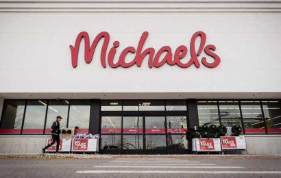 Secrets Every Michaels Shopper Should Know