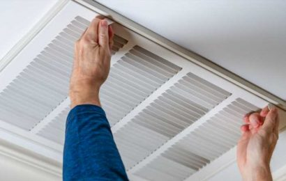 How To Keep Your Indoor Air Quality As Pure As Possible