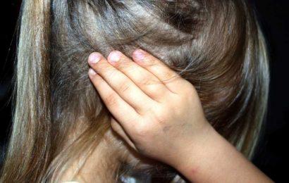 Reducing missed abusive head trauma in pediatric intensive care units