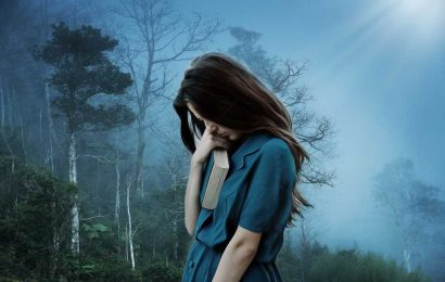 Roots of major depression revealed in all its genetic complexity