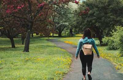 Study finds that sex, medications and physical activity affect fall frequency