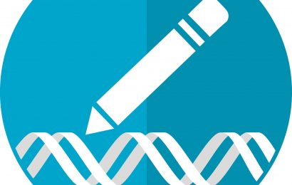 Are we ready? Advances in CRISPR means the era of germline gene editing has arrived