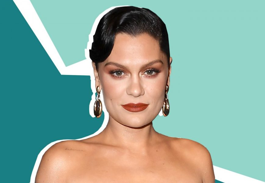 Jessie J Opens Up About Painful 'Nodules' in Throat That Have Left Her Struggling to Sing