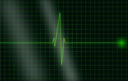 New heart metric may improve survival for heart-failure patients, study finds