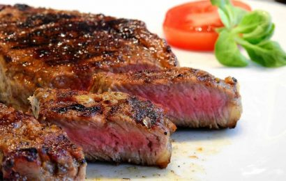 Study shows new links between high fat diets and colon cancer