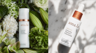 Amala Beauty Sees Remarkable Growth Opportunities in China Market