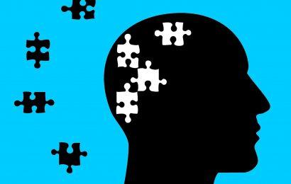 Biogen calls criticism of Alzheimers drug misinformation