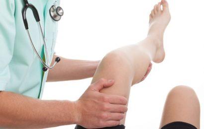 Common orthopedic procedures lack high quality evidence, analysis reveals