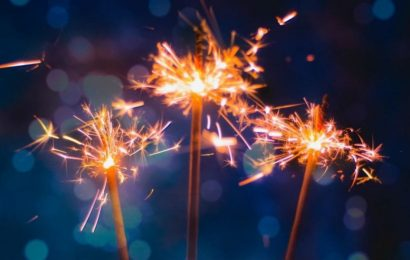 Experts Reveal the Best New Years Resolutions You Can Make for Your Career This 2019!