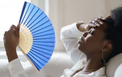 Is heatstroke an emergency? The key things to do and when to call 999