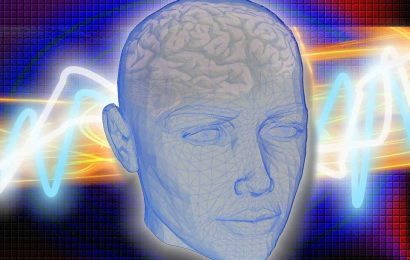 Study: Long-term prognosis for some patients with severe brain injury better than expected