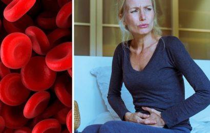 Vitamin B12 deficiency symptoms: Gastrointestinal abnormalities youll encounter