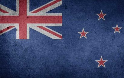 Lockdowns and other measures still needed after New Zealand re-opens its borders