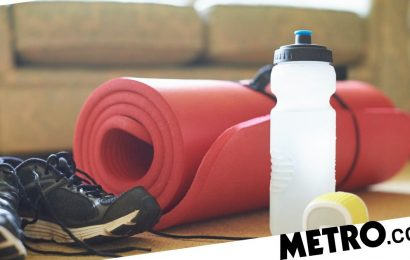 10 common workout mistakes and how to avoid them