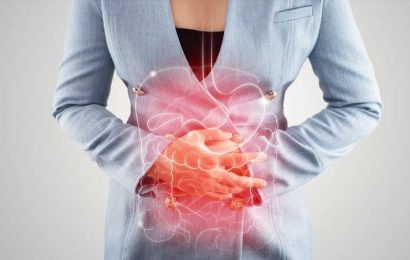 Is A Gallbladder Cleanse A Natural Way To Get Rid Of Gallstones?