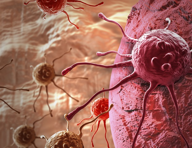 Research reveals underperformance of many Phase III oncology trials