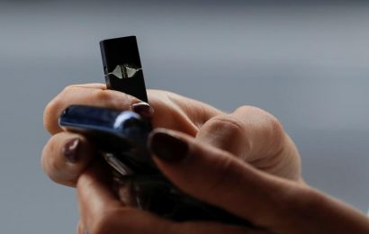 U.S. FDA says it needs more time to decide on Juul, other e-cigarettes